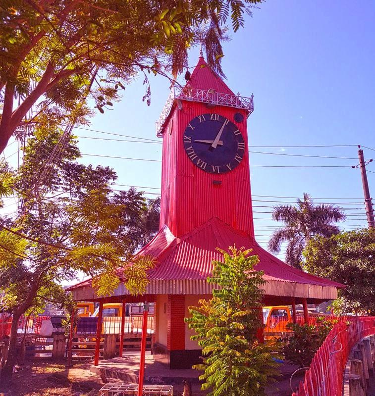আলি-আমজাদের-ঘড়ি-সিলেট-historial-place-of-sylhet