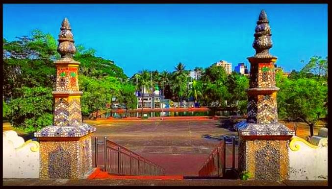 সিলেট-শাহী-ঈদগাহ-ময়দান-historical-place-of-sylhet