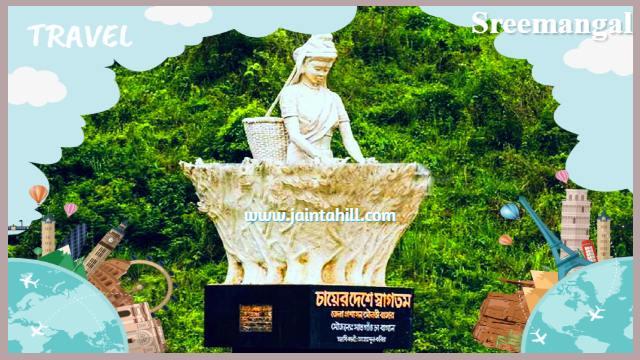 চা-কন্যার-দেশ-sreemangal-শ্রীমঙ্গল