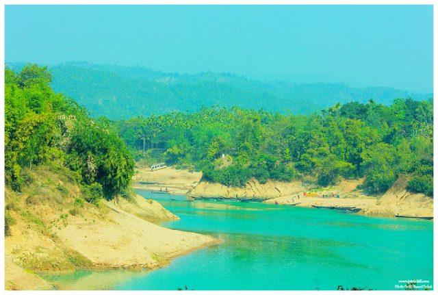 লালাখাল-Lala-Khal-দৃষ্টি-নন্দন-নীল-সবুজের-দেশ