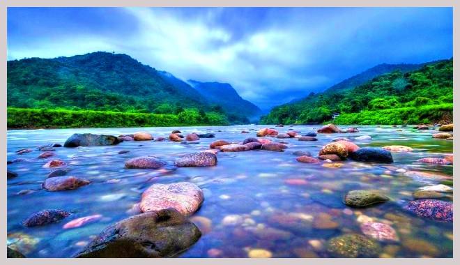 Bisnakandi-clean-water-view