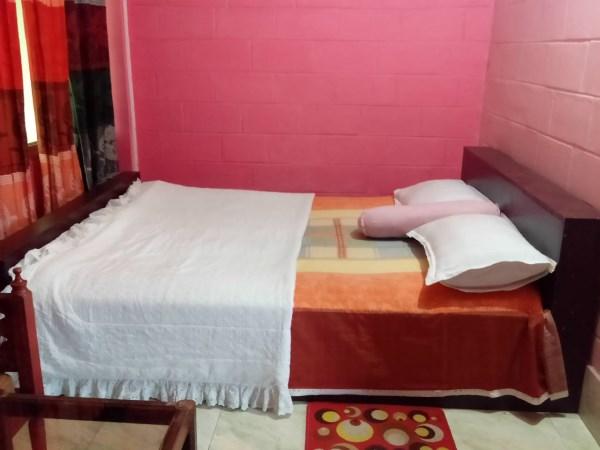 Deluxe-room-jaintia-hill