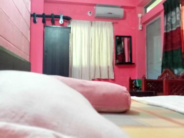 Deluxe-room-jaintia-hill2