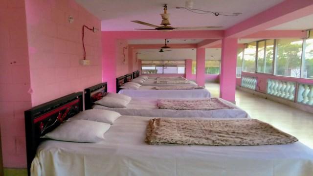 Hall-Room (2)
