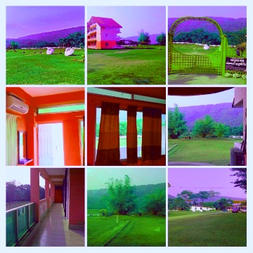 Services-Facility-Direction -Of-Jaintia-Hill-Resort