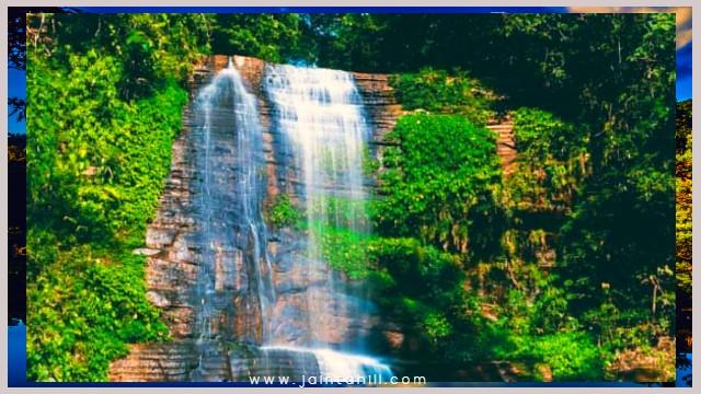 haham-water-falls-view-হামহাম-ঝর্না