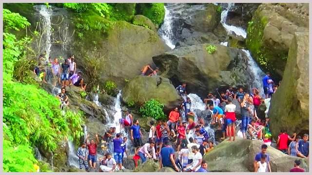 মায়াবতির-ধাপ-myawati-fountain-jaflong