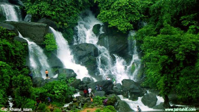 mayawati-adventure-jaflong
