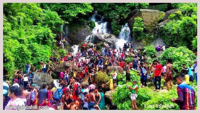 mayawati-fountain-travel