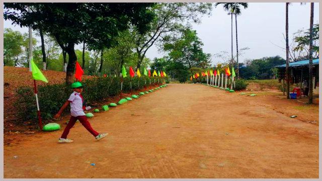 শ্রীপুর পিকনিক-সেন্টার -sripur-picnic-center-nature-view